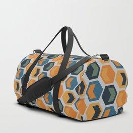 Buster Duffle Bag