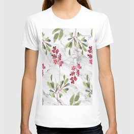 Berries Tale T-shirt