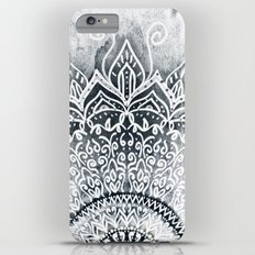 MINA MANDALA iPhone 6s Plus Slim Case