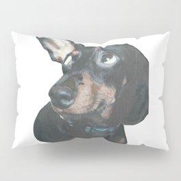 Lou Pillow Sham