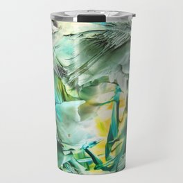 Clearing Travel Mug