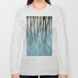 Reflection 2 Long Sleeve T-shirt