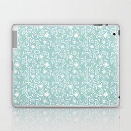 A Saunter on the Green Laptop & iPad Skin