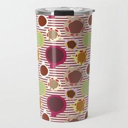 coffees and teas 1 Travel Mug