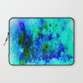 BUGGED Laptop Sleeve