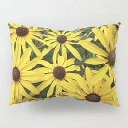 All is golden Pillow Sham