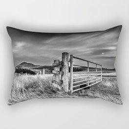 Lomond Gate Rectangular Pillow