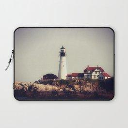Lighthouse 3 Laptop Sleeve