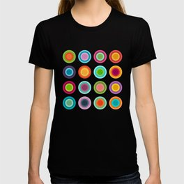 Targets T-shirt