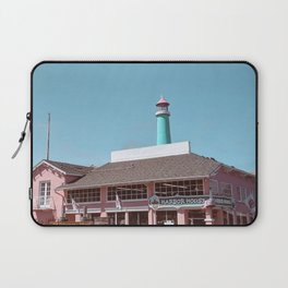 Harbour House Laptop Sleeve