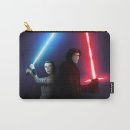 Lights Up Carry-All Pouch