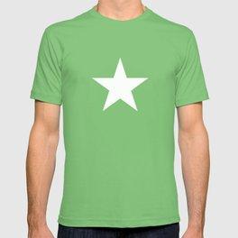 Star by Friztin T-shirt