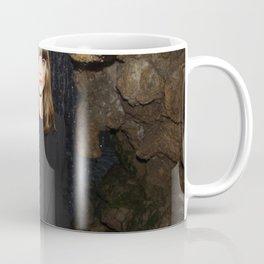Wassup, Sherlock? Coffee Mug