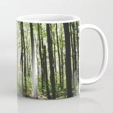 Stilts Mug