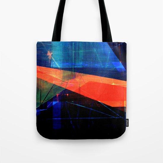 H/C Tote Bag