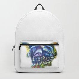 Forgiven Backpack