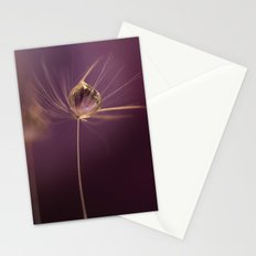 Your Dreams in a Drop ! Stationery Cards