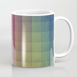 ycebyx Coffee Mug
