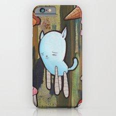 Foody iPhone 6s Slim Case
