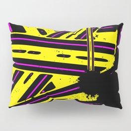 Formality form Pillow Sham