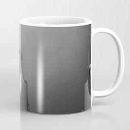 Matty Healy (the1975) Coffee Mug