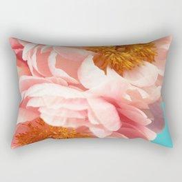Miranda Rectangular Pillow