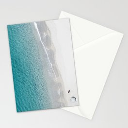 Coast 7 Stationery Cards