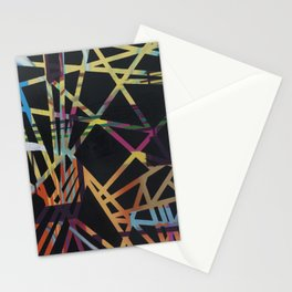 Surfaces 2 Stationery Cards