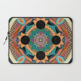 Aria Laptop Sleeve