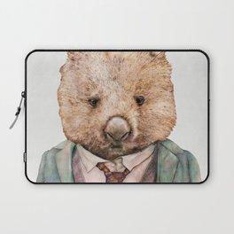 Wombat Laptop Sleeve
