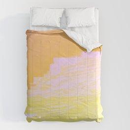 Sonnenschein Comforters
