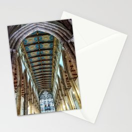 Hull Trinity Cathedral Stationery Cards
