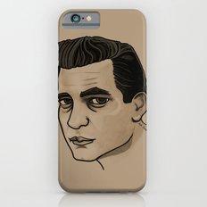 Cash iPhone 6s Slim Case