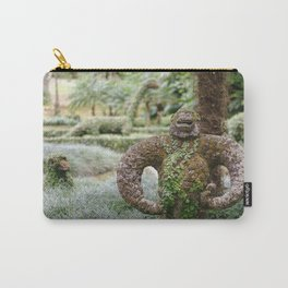 Surprise Furnas Carry-All Pouch