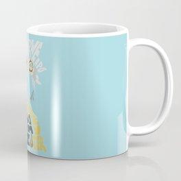 soul eater evans Coffee Mug
