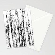 Birch Winter Stationery Cards