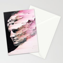 R E M N A N T S Stationery Cards