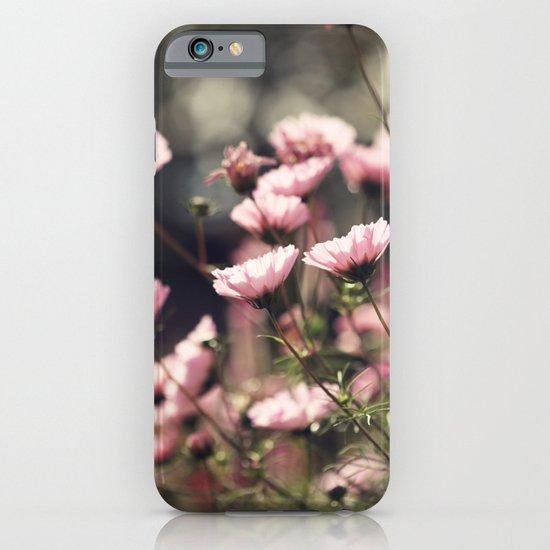 Wondering iPhone & iPod Case