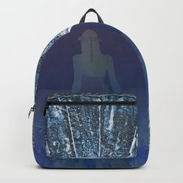 Castle Princess Wanderlust Backpack