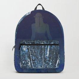 Castle Princess Wanderlust Backpack