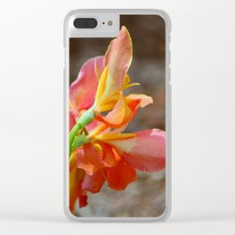 A Promise of More Clear iPhone Case
