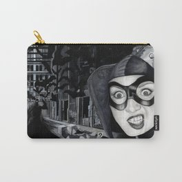 Harley Ooops Carry-All Pouch
