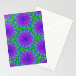 2179.108 Stationery Cards