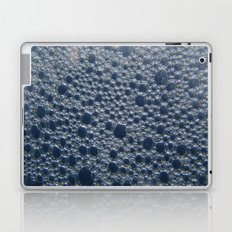 Bubbles! Laptop & iPad Skin