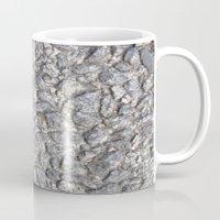 rocky Mugs featuring ROCKY by Manuel Estrela 113 Art Miami