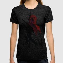 peter rumancek T-shirt