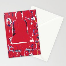 Mandara Stationery Cards