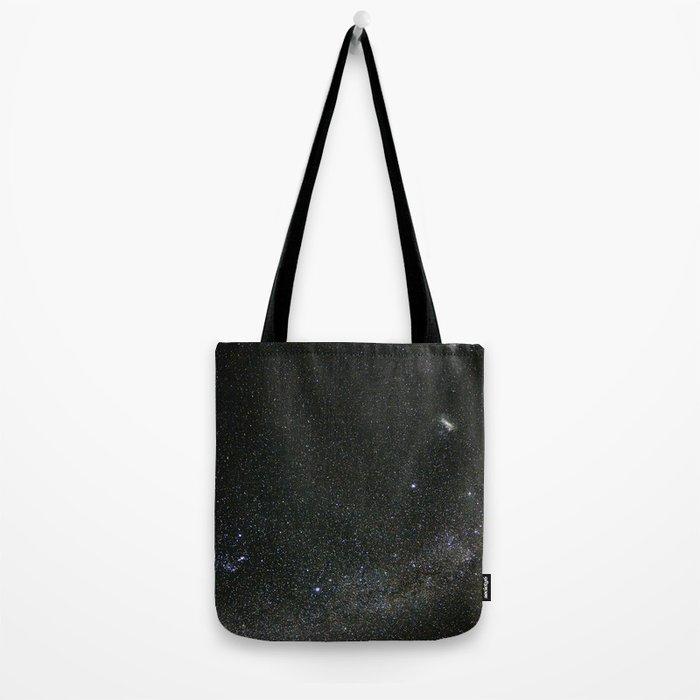 Oh Milkyway Tote Bag