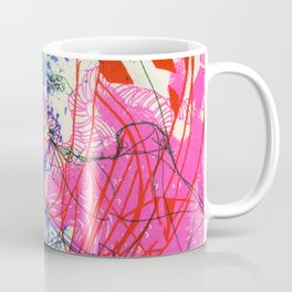 Conforto Coffee Mug