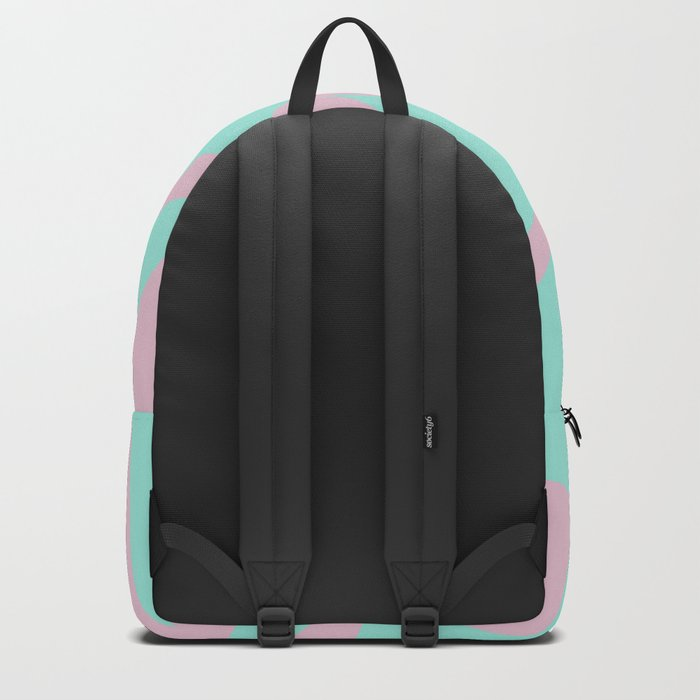 Pattern90 Backpack